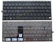 Original New for Dell 0KNM-0M1UI11 490.00K07.0S1D 490.00K07.0S01 US Keyboard