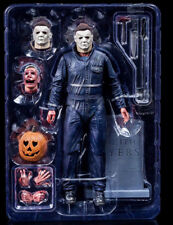 Halloween (2018) Ultimate Michael Myers Action Figure NECA