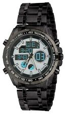 """""""Military Action Watch"""" Ideal  For The Sports Person Super """"BirthdayDay"""" Gift."""