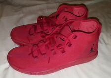 Nike Air Jordan Reveal Trainers Gym Red / Black / Infrared 23 size 9