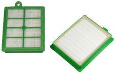 FILTRE HEPA Micro Filtre FILTRE À AIR ELECTROLUX LUXE AEG Philips