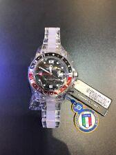 Brand New Spazio24 L4D043/060NR
