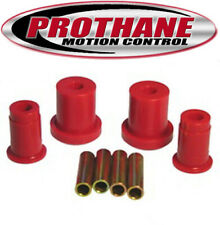 """Prothane 6-217 1996-2004 Ford Mustang Front """"Hydro"""" Control Arm Bushing Kit"""