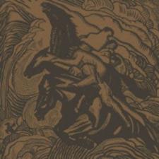Flight of the Behemoth by Sunn O))) (CD, Oct-2007)