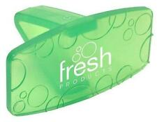 Fresh Products Eco Bowl Clip 2.0 Cucumber Melon, 4/cs - Ebc4-Cm
