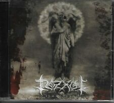 NAZXUL-ICONOCLAST-CD-black metal-anatomy-emperor-pestilential shadows-astriaal
