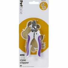 Clippers, Scissors & Shears