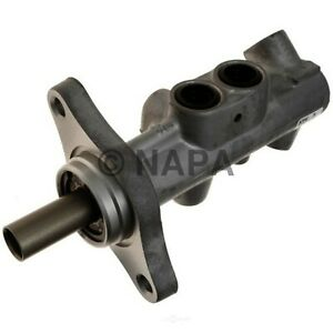 Brake Master Cylinder NAPA/ULTRA PREMIUM MSTR CYLS-NMC M3598