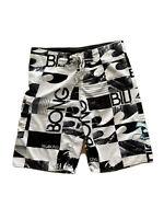 Billabong Board Shorts Mens W 34 Tie Waist Surf Sun Beach