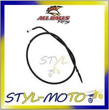 45-2104 ALL BALLS CAVO FRIZIONE HONDA XR 650R 2000-2006