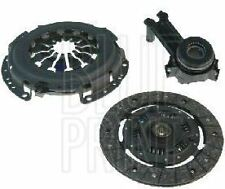 FOR MAZDA 121 1.25i 1.3i  1996-2003 NEW 3 PIECE CLUTCH KIT COMPLETE