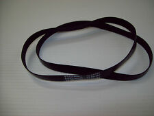 2 Hoover Vacuum Cleaner Windtunnel T Series 562289001  Belts UH70200 UH702010