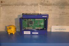 motherboard sega triforce type1 faulty black screen jvs ivandjcarletti