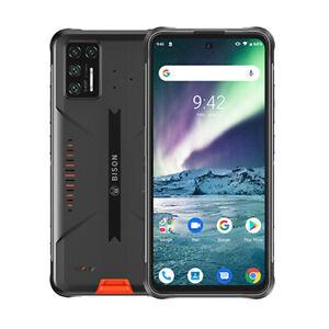 "UMIDIGI BISON GT Waterproof Rugged Smartphone 8GB+128GB 6.67"" Dual SIM Unlocked"