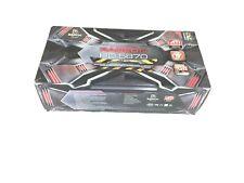 ATI Radeon HD5870 1GB Video Card Gaming HD587X-ZNFV HDMI Dual Link 850 MHz