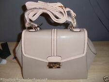River Island Handbags with Detachable Strap Totes