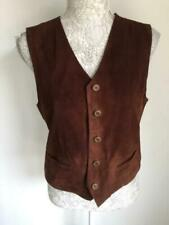 Unbranded Hip Leather Outer Shell Coats, Jackets & Waistcoats for Women