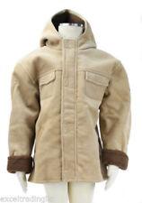 77de623f76 Cappotti e giacche in inverno per bambini dai 2 ai 16 anni ...