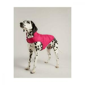 Joules Quilted Dog Coat | Dogs