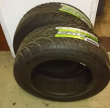 FEDERAL TYRE 255/55/R18 BRAND NEW