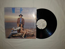 Wilson Phillips-(Same)-Disco 33 Giri LP Album Vinile Stampa ITALIA 1990 Rock Pop