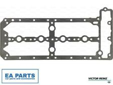 GASKET, CYLINDER HEAD COVER FOR CITROËN FIAT IVECO VICTOR REINZ 71-38371-00