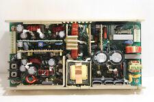 Astec LPQ152 Power Supply