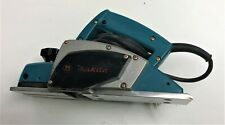 Makita N1900B  Corded Electric Planer
