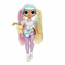Lol Surprise Omg Candylicious Doll L.O.L. O.M.G. New 2020 In Stock Ready To Ship