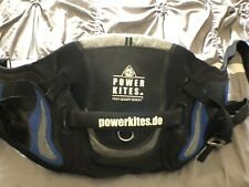 Kiteboarding Harness By Power Kites