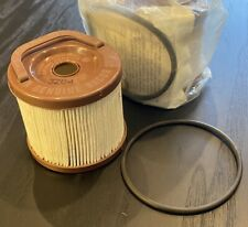 Racor Fuel Filter - 2 Micron 2010SM-OR