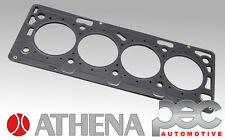 Vauxhall / Opel Zafira GSI 2.0T Z20LET Athena MLS Head Gasket