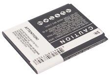 Premium Batería Para Samsung sch-r530, eb-l1g6llk, eb-l1g6lva, Eb-l1g6lla Nuevo