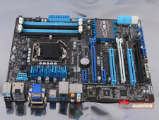 100% tested ASUS P8Z77-V LK Motherboard LGA 1155 DDR3 Intel Z77 Express