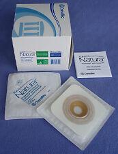ConvaTec #413180 SUR-FIT Natura Durahesive Skin Barrier w/Convex-It - Box of 10
