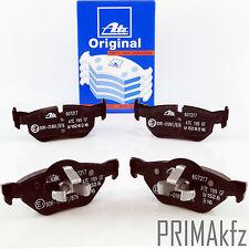 ATE 13.0460-7217.2 Brake Pads Rear BMW 1er 3er E90 E91 E92 X1 E84