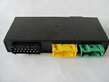 Boitier ZKE Grundmodul IV BMW E36 Z3 - 61358369483- 110 187- HW 1.4   SW 1.3