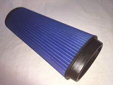 Kool Blue KR1237 Air Filter 1998 1999 2000 2001 2002 2003 2004 BMW 320D 2.0L