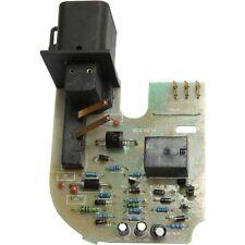 New Wiper Pulse Motor Circuit Board Module Express Van Suburban Savana S10 S-10