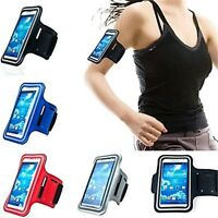 Sport Gym Running Jogging Armband Case Cover For  Xiaomi Mi4 3 2 hongmi note 1 2