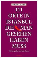 Reiseführer & Reiseberichte über Asien und Istanbul