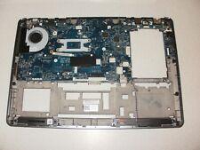 DELL E7440 MOTHERBOARD i5 1.9GHz CPU 03M26R VAUA0 LA-9591P OK REF YP7