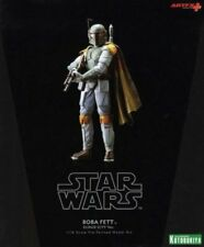 Star Wars Boxing PVC Action Figures