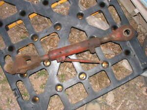 International IH Farmall  Tractor 3 Point Arm  1206 1256 986 1066 1086 1466 1486