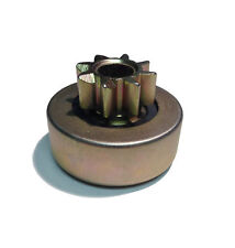 New Snowmobile Drive - Replacement for Ski-Doo # 410922958 , 415129334