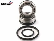 Showe Steering Bearings & Seals Kit for KTM SUPER ENDURO 950 2007 - 2007