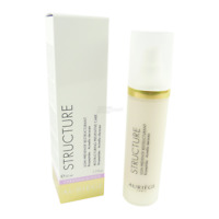 Auriege Paris Structure Soin Preventif Restructurant Anti Aging Skin care - 50ml