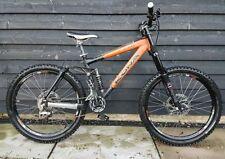 Kona Downhill Bike Bicycles