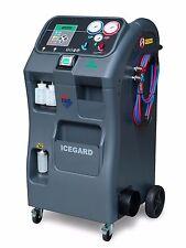 1234yf Air Conditioning Service Unit - ISC Modine Verde