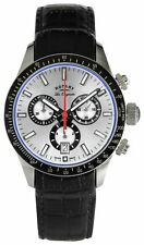 74n Rotary Mens Swiss Made Watch Les Originales Special Edition Gs90151/06